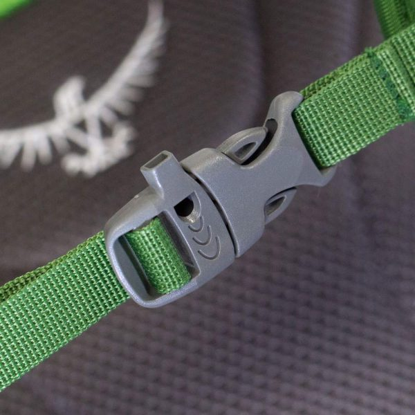 AXIS_Sternum strap with emergency whistle-1000×1000