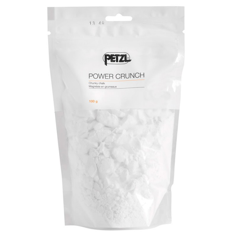 petzl-power-crunch-100g-p22as100-800×800